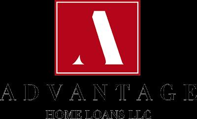 Advantage Home Loans, LLC
